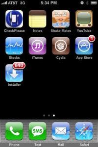 iphone-31