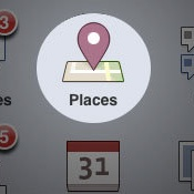 facebookplaces-225