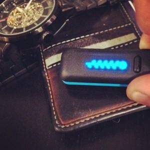 Fitbit Ultra (1)