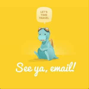 timehop discontinues daily email hopes youll