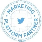 Twitter Renames PartnerProgram