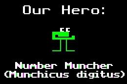 numbermuncher3